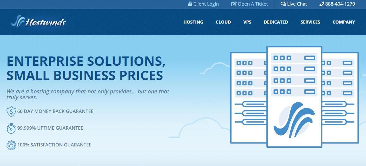 超便宜荷兰VPS/荷兰云主机/荷兰云服务,支持支付宝付款插图1