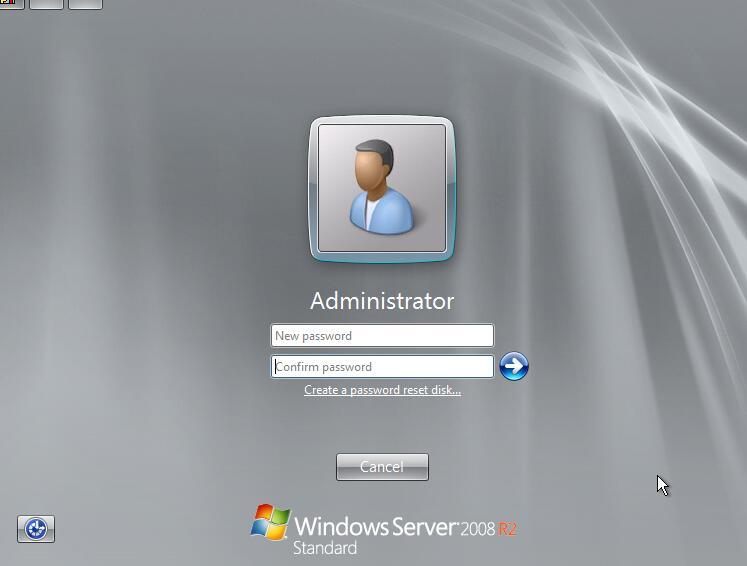 最新BuyVm安装Windows系统教程插图9