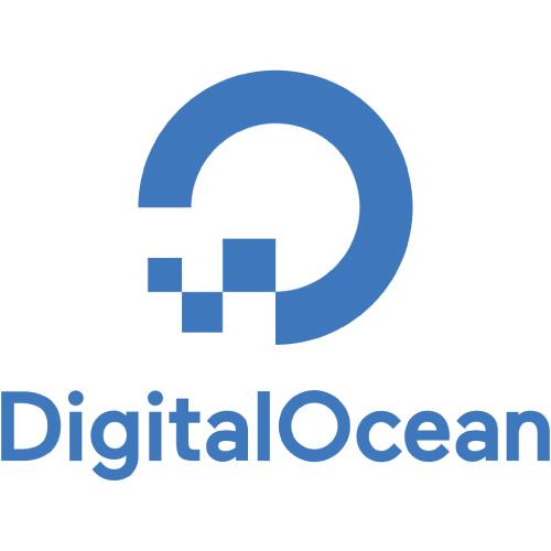 DigitalOcean国外按小时计费vps云服务器,新用户最高送50美元插图