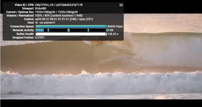 IOZoom美国主机商评测-5刀KVM虚拟1T流量洛杉矶插图5
