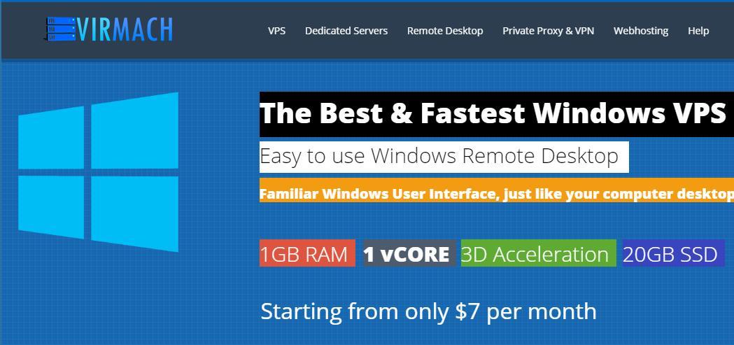 VirMach芝加哥机房OpenVZ升级维护,可免费更换为KVM套餐或退款,IP会变化插图
