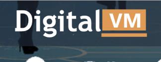 #优惠#digital-vm:VPS 7折优惠,10Gbps带宽,日本/新加坡/洛杉矶等多个机房,$6.3/月起插图