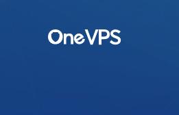 OneVPS日本VPS简单测评:日本东京机房,1Gbps不限流量,终身75折或首月5折月付低至5USD插图