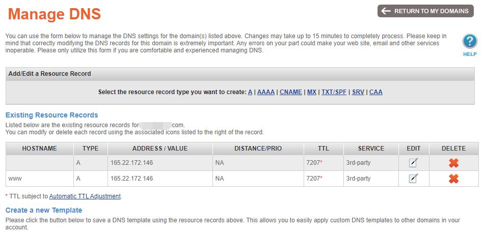 ChemiCloud:黑色星期五/网络星期一最高优惠75%/cPanel主机/国外主机/外贸主机月付1.97USD/附WordPress建站使用教程插图1