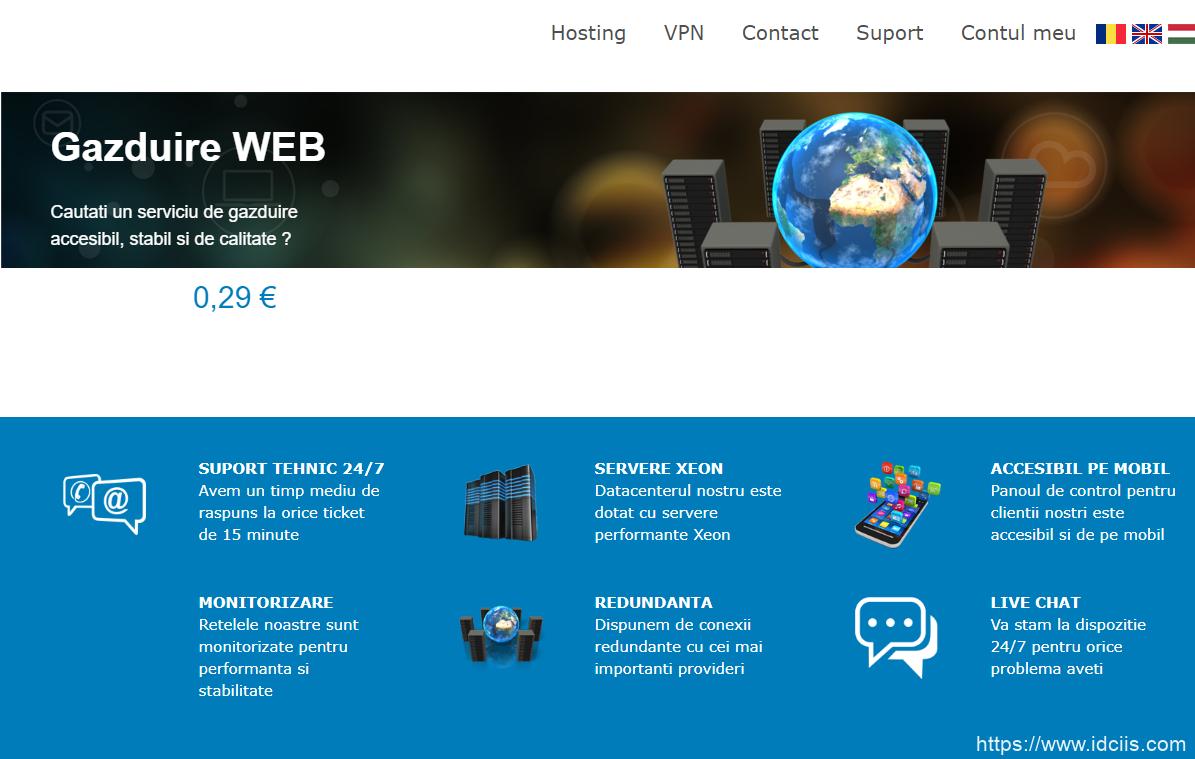 HostSolutions:超级大盘鸡,3.6T大硬盘VPS,KVM/1G内存/1核/每月10T流量,1Gbps带宽,无视版权 $84/年插图