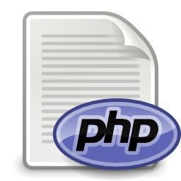 directAdmin使用CustomBuild 2.0安装php OpCache插图