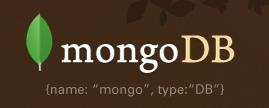 Ubuntu 20.04 安装最新版 MongoDB 数据库社区版教程插图
