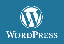 WordPress底部显示页面加载时间设置方法,页面加载用时代码-主机中国