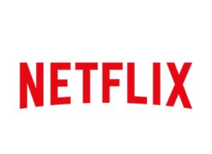 Netflix(奈飞)一键检测脚本合集,一键检测IP解锁范围及对应的的地区插图